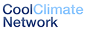 coolclimate netowrk logo