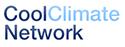 coolclimate netowrk logo